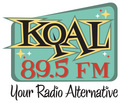 Kqal_logo_small