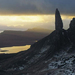 Caption: Isle of Skye, Credit: TripAdvisor LLC