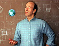 James_hansen_small