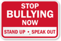 Stopbullyingsign_small