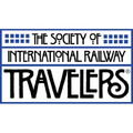 The_society_of_internation_copy_small