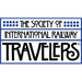 Caption: The Society of International Railway Travelers, Credit: The Society of International Railway Travelers