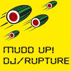 Caption: DJ Rupture