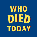 Who_died_today_blue2_small