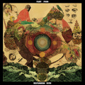 Fleet_foxes-_helplessness_blues_small