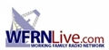Wfrnlivesmlogo_small