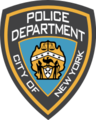 180pxnewyorkcitypolicedepartmentemblem