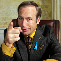 Bobodenkirk_medium