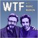 Caption: Marc Maron & Ben Stiller