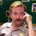 Caption: Thomas Lennon