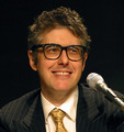 Ira-glass-smile_small