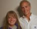 Caption: Bruce and Joan Stephan. Photo courtesy of StoryCorps.