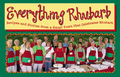 Everything_rhubarb_small