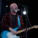 Caption: Bob Mould, Credit: Mito Habe-Evans/NPR
