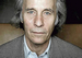 Caption: Author Richard Ford, Credit: Sahlan Hayes