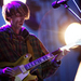 Caption: Deerhunter's Bradford Cox, Credit: James Bailey for KEXP