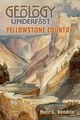 Geologyunderfoot-ynp_cover_small
