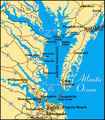 Graphic_chesapeake_small