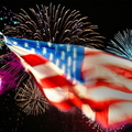 July4_medium_medium_small