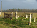 Graveyard2_small