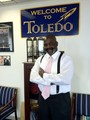 Toledo_mayor_michael_bell_small