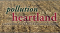 Pollutionheartlandad_small
