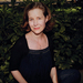 Caption: Author Ann Patchett