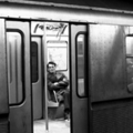 Subwaydoors_small