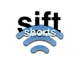 Sift_shorts_small_jpeg_small