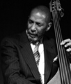 Ron_carter_small
