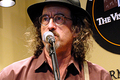 James-mcmurtry_small