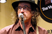Caption: James McMurtry, Credit: Grace Toensing (WDVX)