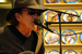 Caption: Tony Joe White, Credit: Grace Toensing (WDVX)
