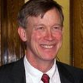 Hickenlooper110_small