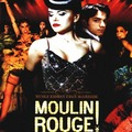 Prxmoulinrouge_small