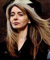 Dame_evelyn_glennie_small