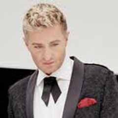 Caption: Jean-Yves Thibaudet