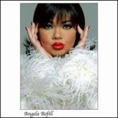 Caption: Angela Bofill, Credit: http://www.angelabofill.com/