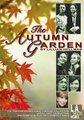 Autumn_garden_cover_small