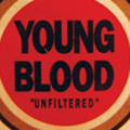 Youngblood110_small