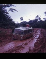 Sierra_leone_bus_medium
