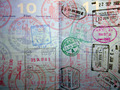 Passport_stamps_small