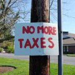 No_more_taxes_medium