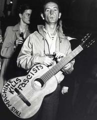 Woody_guthrie_medium