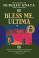 Cover_blessmeultima_small
