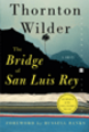 Cover_bridgeofsanluisrey_small