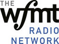 Wfmtnetwork_logo_small