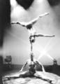 Circus_small