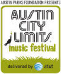 Piece image