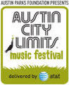 Aclmfsmall_small